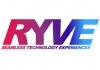 Ryve Pty Ltd