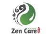 Zen Care Traditional Chinese Medicine  Clinic