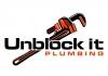 Unblock It Plumbing