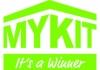 My Kit Pty Ltd