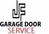 JF Garage Door Service