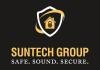 Suntech Group
