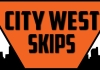 CityWest Skips