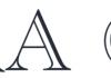 Aurora Group Services