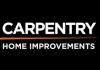 STC CARPENTRY & HOME IMPROVEMENTS