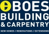 Boes Building & Carpentry