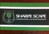 Sharpe Scapes