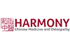 Click for more details about Harmony Chinese Medicine and Osteopathy - Acupuncture Kew