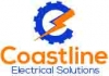 Coastline Electrical Solutions Pty Ltd
