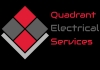 Quadrant Electrical Services
