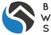 BWS Building & Waterproofing Solutions