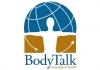 Click for more details about BodyTalk