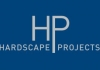 Hardscape Projects Brisbane Pty Ltd