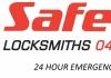 Safetec Locksmiths