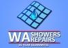 WA Showers Repairs