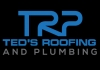 Ted's Roofing and Plumbing