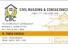 Civil Building & Consultancy