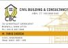 Civil Building & Consultancy