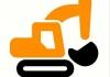 AusQuip Machinery Rentals