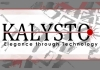Kalysto Pty Ltd