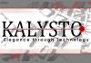 Kalysto Pty Ltd