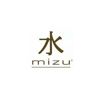 Mizu Womens Wellbeing