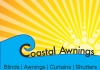 Coastal Awnings