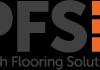 Perth Flooring Solutions