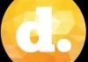 Dynalec Pty Ltd