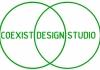Coexist Design Studio