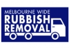 Melbourne Wide Rubbish Removal