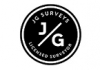 JG Surveys