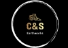 C & S Landscaping