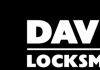 David Carr Locksmiths and Alarms