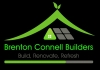 Brenton Connell Builders