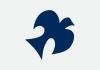 Fairfax Painting
