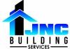 JNC Building Services Pty Ltd
