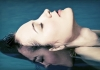 Click for more details about Floatation Therapy