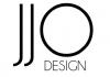 JJO Design & Drafting