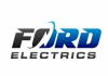 Ford Electrics