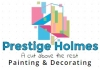 Prestige Holmes - Painting & Decorating