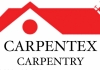 Carpentex Carpentry