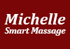 Michelle Smart Massage