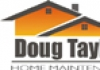 Doug Taylor Home Maintenance
