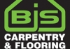 B.J's Carpentry and Flooring