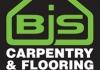 B.J's Carpentry and Flooring