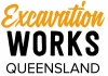Excavation Works Queensland