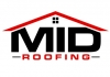 Mid Roofing Pty Ltd