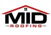 Mid Roofing Pty Ltd
