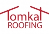Tomkat Roofing